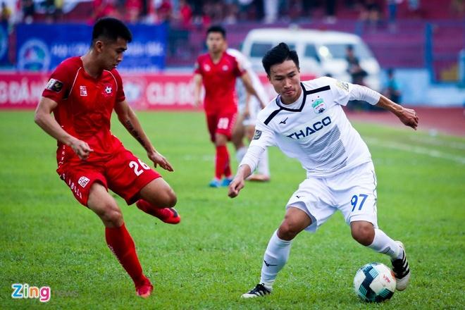Bao nhieu tuyen thu U23 Viet Nam da chinh ngay V.League tro lai? hinh anh 2 ″ data-cke-saved-src=