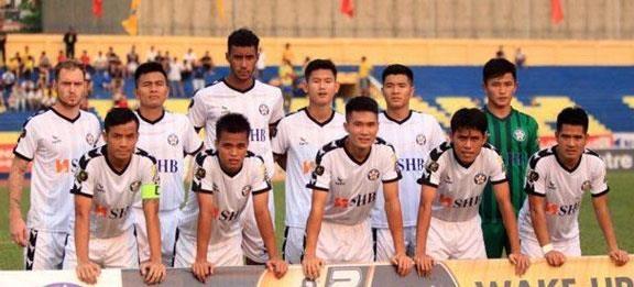 Bao nhieu tuyen thu U23 Viet Nam da chinh ngay V.League tro lai? hinh anh 3