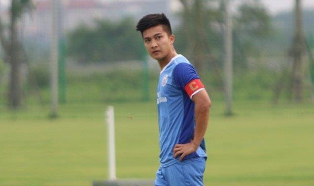 Filip Nguyen, Tuan Anh va nhung nhan to moi cua thay Park o King's Cup hinh anh 4