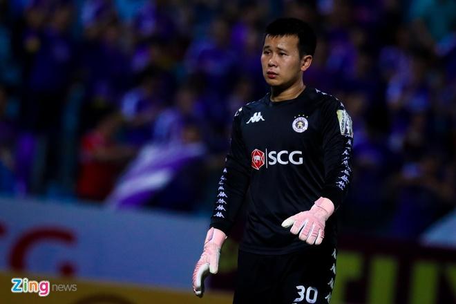 Filip Nguyen, Tuan Anh va nhung nhan to moi cua thay Park o King's Cup hinh anh 9