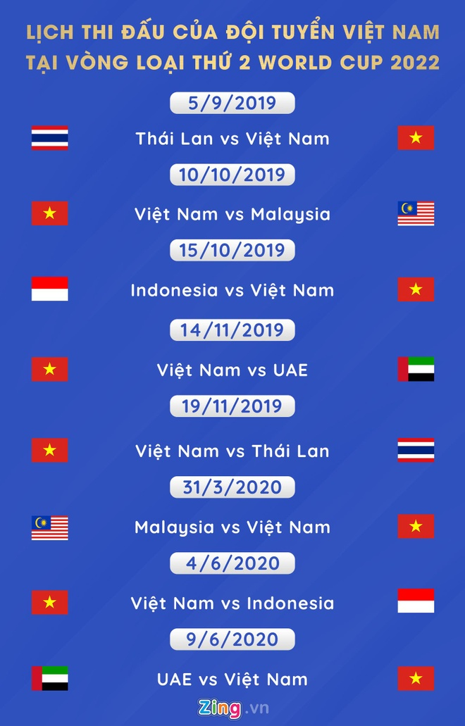 Thai Lan khong the tiep Viet Nam tren 'thanh dia' Rajamangala hinh anh 2