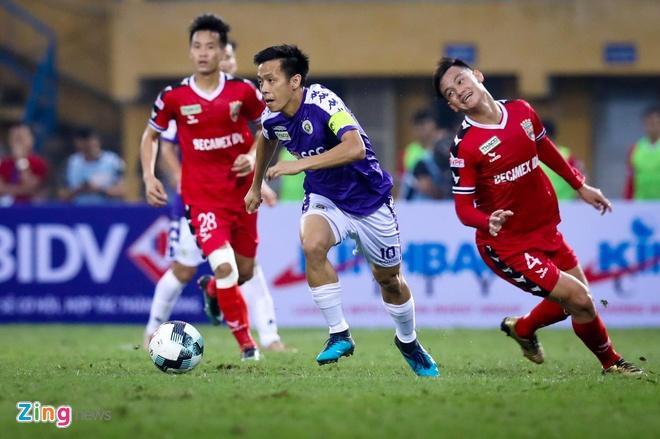 Vi sao bong da Thai Lan vang mat o chung ket AFC Cup? hinh anh 1