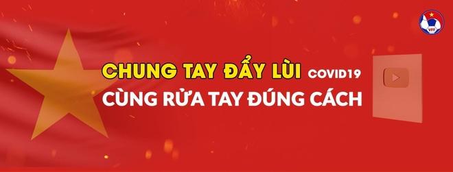 Quang Hai co dang bi chi trich vi mua xe sang giua dai dich? hinh anh 3 Quang_Hai_sieu_xe_2.jpg