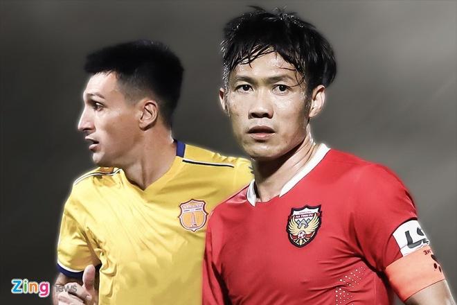 Vi sao nhieu CLB V.League dua ve nhung 'ong gia'? hinh anh 1 Merlo_Tan_Tai_zing.jpg