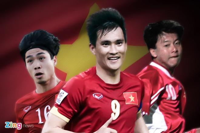 Van Quyen Cong Phuong anh 1