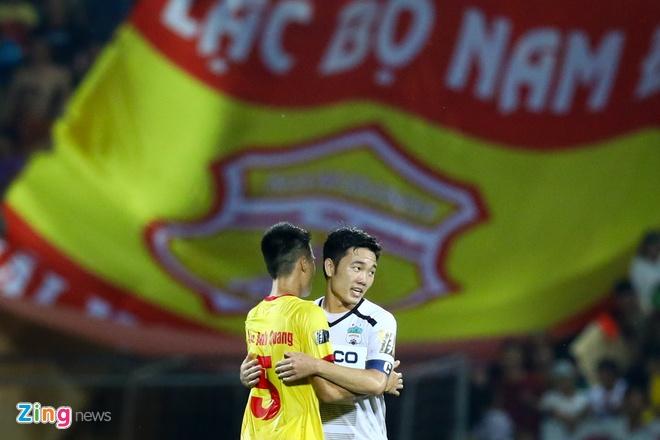 Nam Dinh vs HAGL: Mot minh Merlo co can noi Tuan Anh va dong doi? hinh anh 3 Nam_Dinh_vs_HAGL_3_zing.jpg