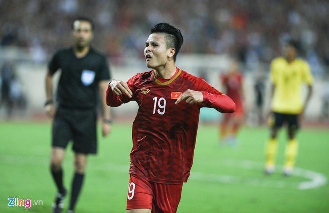 Quang Hai anh 3