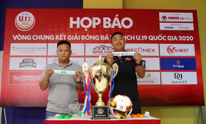 U19 quoc gia anh 1