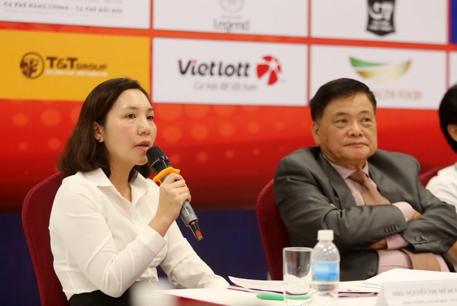 U19 quoc gia anh 2