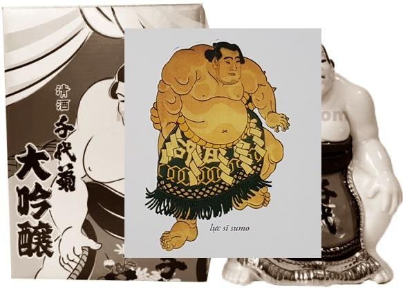 Tuc le cam ky nao lien quan den nui Phu Si truoc nam 1867? hinh anh 6 ruou_sake_sumo.jpg