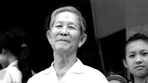 Phan Chau Trinh anh 7
