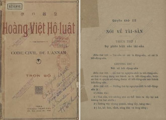 Bui Cam Ho thoi Le so duoc biet den qua viec pha vu an nao? anh 4