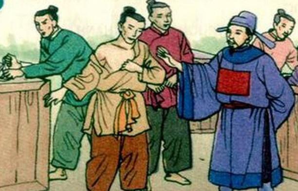 Bui Cam Ho thoi Le so duoc biet den qua viec pha vu an nao? anh 6