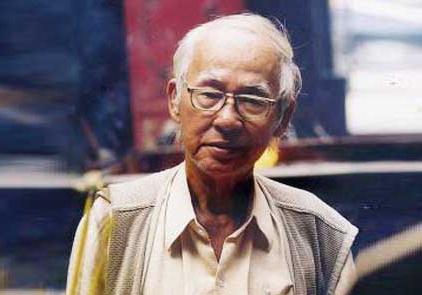 Tho tinh Nguyen Binh anh 2