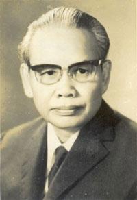 Bao chi dao truoc 1945 duoc phat hanh den doc gia nhu the nao? anh 2