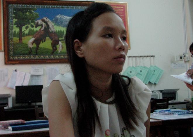 Bat phong vien 'dom' lua dao khap Quang Nam- Da Nang hinh anh 1