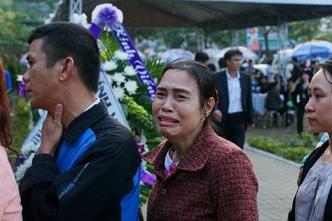 Thuong hieu Da Nang duoi thoi ong Nguyen Ba Thanh hinh anh 3