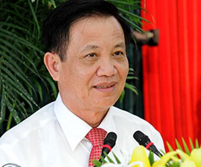 Bi thu Da Nang: 'Can bo noi khong that, lanh dao duoc ai?' hinh anh