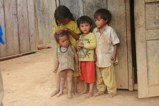 Them 1 nguoi duong tinh virus bach hau o Quang Nam hinh anh