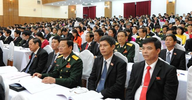 Nam 2020, dan Da Nang thu nhap binh quan tren 4.000 USD hinh anh 1