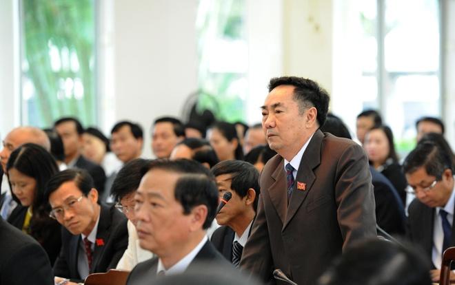 HDND Da Nang ne vu nguoi Trung Quoc mua dat vi 'nhay cam' hinh anh 1