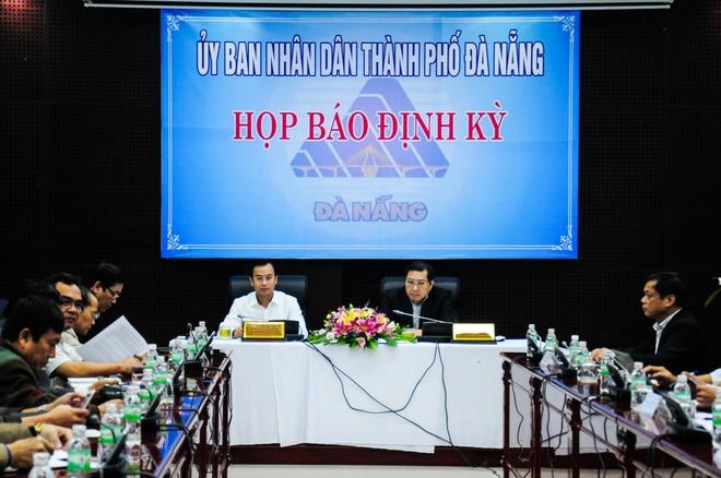 'Bo Quoc phong dong y nha cao tang sat san bay' hinh anh 1