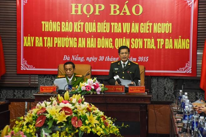 Manh moi lan ra nghi can nguoi Trung Quoc giet dong huong hinh anh 2