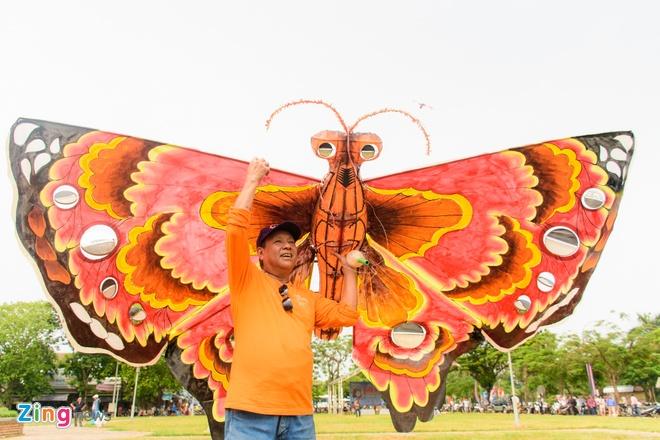 Festival Hue 2016 anh 3