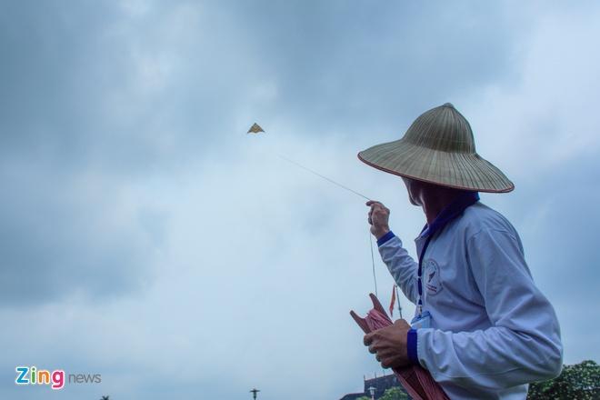 Festival Hue 2016 anh 5