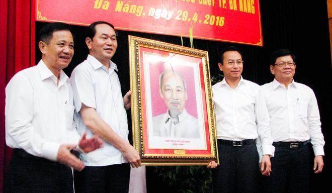 Chu tich nuoc Tran Dai Quang anh 1