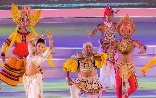 Festival Hue 2016 ket thuc bang vu dieu phao sang hinh anh