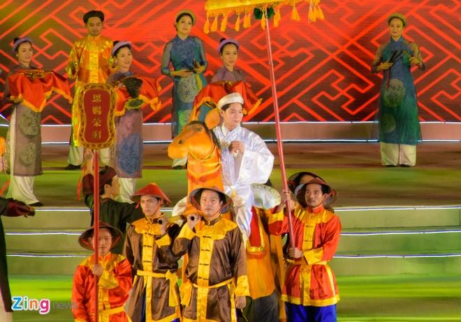 Festival Hue 2016 ket thuc bang vu dieu phao sang hinh anh 4