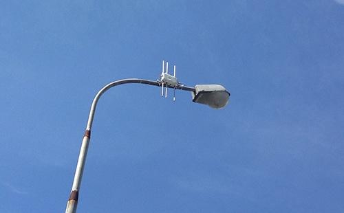 Wi-Fi mien phi o Da Nang duoc truy cap 60 phut/lan hinh anh 2