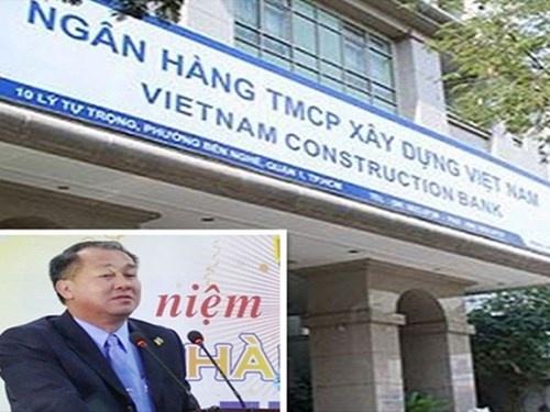 Pham Cong Danh cung dong pham gay thiet hai 9.000 ty dong hinh anh 1