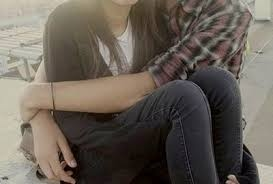 Anh ho lam nu sinh lop 7 sinh con bi khoi to hinh anh