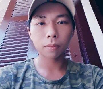Loi khai cua nghi pham cuong buc chu quan ca phe o Da Nang hinh anh
