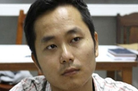De nghi truy to nguoi Trung Quoc am sat dong huong o Da Nang hinh anh 1