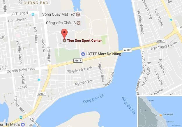 Thu tuong doi thoai voi cong nhan tai Da Nang anh 3
