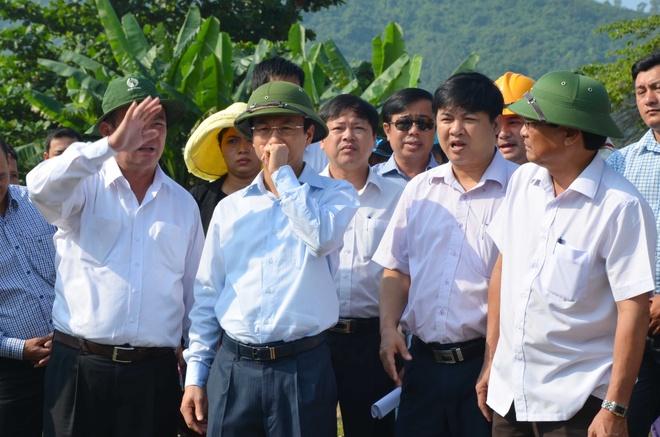 Thanh pho dang song sao ma hoi thoi the? hinh anh 2