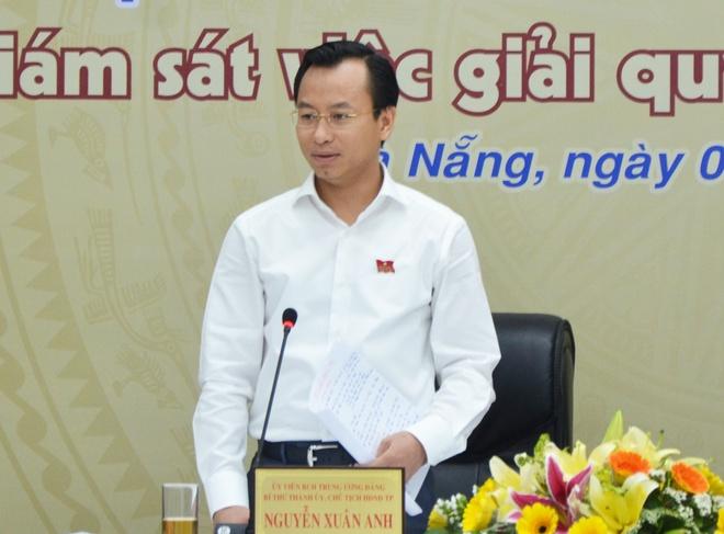 Thanh pho dang song sao ma hoi thoi the? hinh anh 1