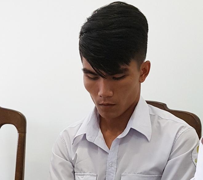 Bi thu Nguyen Xuan Anh yeu cau xu nghiem vu taxi 'chat chem' du khach hinh anh 1