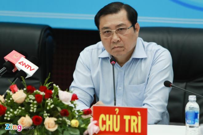 Xu ly ong Nguyen Xuan Anh anh 1
