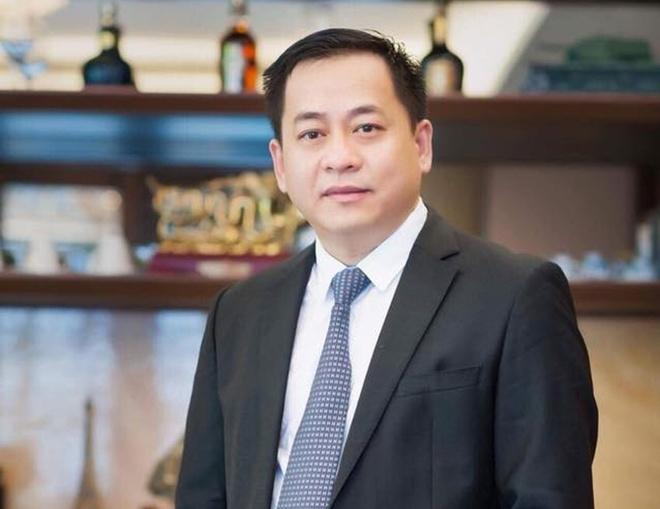Khoi to Phan Van Anh Vu anh 1