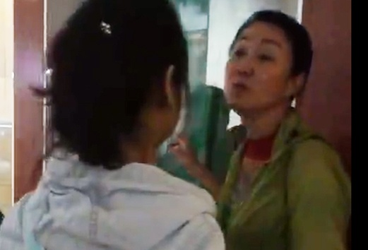 De nghi phat khach Trung Quoc xuyen tac lich su Viet Nam hinh anh