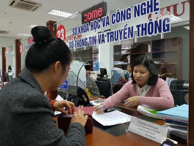 Bi thu Da Nang: 'Dua phong bi la thoi quen vo cung nguy hiem' hinh anh 2