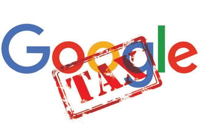 Quang Nam tim nguoi duoc Google tra 17 ty nhung khong nop thue hinh anh