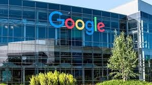 Nam thanh nien duoc Google tra 17 ty di lam thu tuc dong thue hinh anh