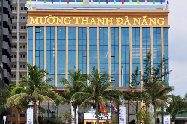Vi sao chua xu ly cong trinh sai pham cua Muong Thanh o Da Nang? hinh anh