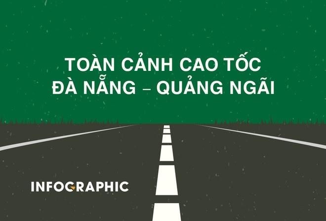 Nhung nha thau thi cong cao toc 34.500 ty Da Nang - Quang Ngai hinh anh