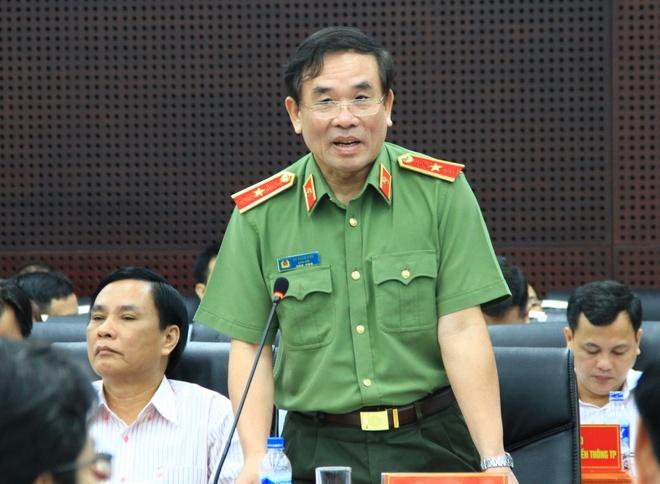 Tuong cong an noi ve 'xa hoi den' doi no thue o Da Nang hinh anh